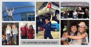 About-FamilyDealBlog-LaFontiane-Automotive-Group
