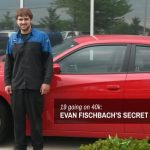 Evan-Fischbach-Secret-to-Success-Social