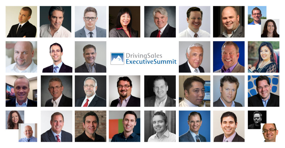Jason-Stum-2014-DrivingSales-Executive-Summit