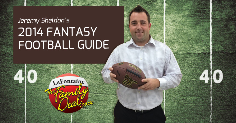 Jeremy-Sheldon-Fantasy-Fotball-Guide