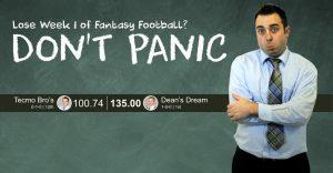 Lose-Fantasy-Football-Dont-Panic