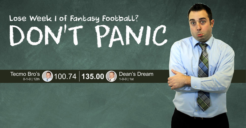 Lose-Fantasy-Football-Dont-Panic