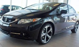 2014-Honda-Civic-Si-CR-Most-Reliable-Sporty-Car
