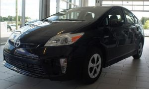 2014-Toyota-Prius-CR-Most-Reliable-Hybrid-Car
