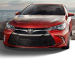 2015-Most-Reliable-Vehicles-Consumer-Reports-Image
