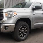2015-Toyota-Tundra-CR-Most-Reliable-Pickup-Truck