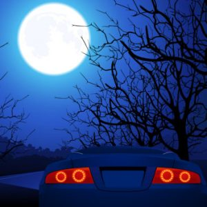 5-Clever-Costume-Ideas-For-Your-Car-Image