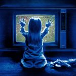Fantasy Football Horror Story Poltergeist
