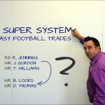 Sheldon-Super-System-Fantasy-Football-Trades
