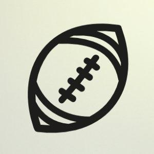 Sheldon-Super-System-Fantasy-Football-Trades-Image