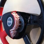 List of Vehicles Affected by the Takata Airbag Recall and FAQ
