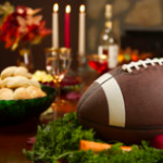 Who Are We Thankful For? Fantasy Football Saviors