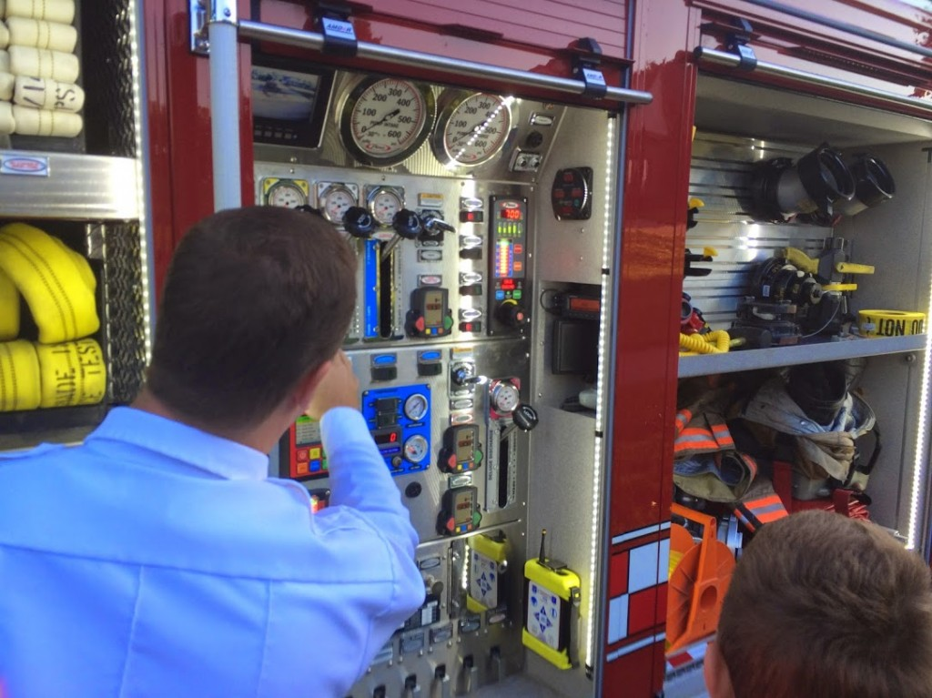 Hartland-Area-Fire-Truck-Engine
