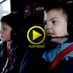 Hartland-Fire-Truck-Ride-Video
