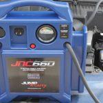 05 - Jump-N-Carry Car Battery Jumper