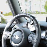 10 - App Your Car