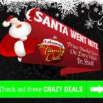 FamilyDeal-Santa-Went-Nutz-2014-300x250