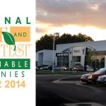 LaFontaine-National-Best-Brightest-Sustainable-Company-Winter