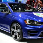 2015-Volkswagen-Golf-North-American-Car-of-the-Year