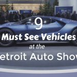 9-Must-See-Vehicles-Detroit-Auto-Show-NAIAS