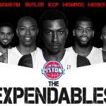 Detroit-Pistons-Trade-Deadline-Expendables