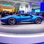9 Must See Vehicles at the Detroit Auto Show