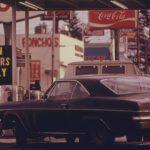 Oil-Crisis-1973