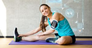 Top-4-Fitness-Apps