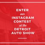auto-show-instagram-contest-969x505