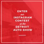 instagram-contest---instgram