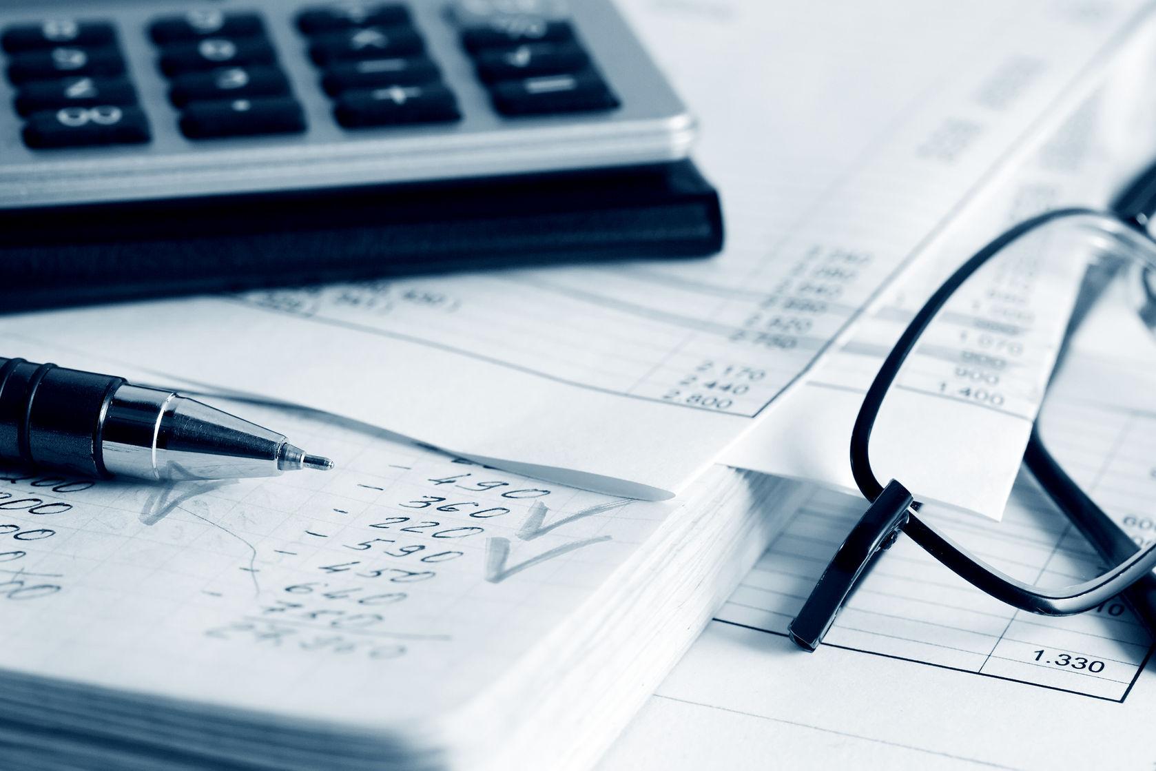 Системный анализ финансовой отчетности ооо ru 3 Применение стандартных приемов и системный анализ финансовой отчетности ооо методов финансового анализа на примере данных бухгалтерской финансовой
