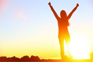 How to take charge of your goals in 2015