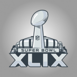 The Car Commercials of Super Bowl XLIX