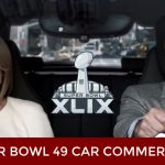 Super-Bowl-XLIX-49-Car-Commercials