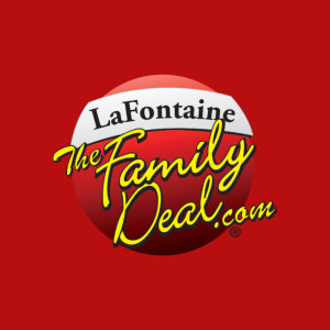 Family Deal Logo