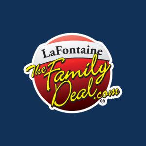 LaFontaine Volvo Car of Farmington Hills