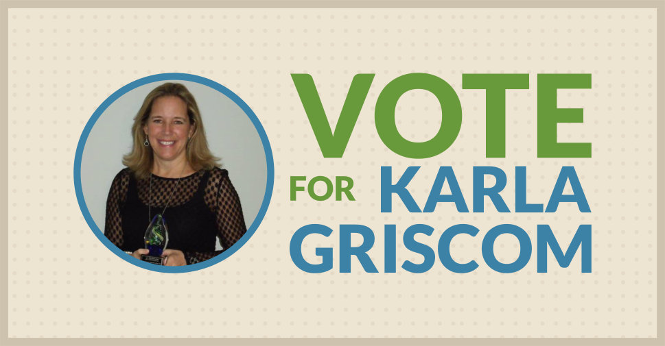Vote-For-Karla-Griscom