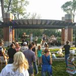 50-Amp-Fuse-LaFontaine-Family-Amphitheater-01