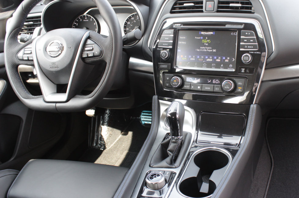 nissan luxury tag interior maxima without price a the sedan