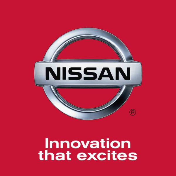 2018 Nissan Maxima Reviews >> Nissan-Logo
