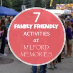 7-Family-Friendly-Activities-Milford-Memories