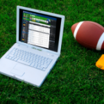 Dominate Your Fantasy Football Draft with These 10 Tips
