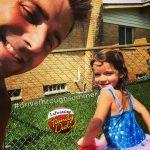 LaFontaine #DriveThroughSummer Selfie Contest