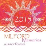 7 Family Friendly Activities at Milford Memories