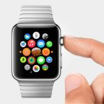 Win a New Apple Watch at Milford Memories