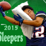 7 Fantasy Football Super Deep Sleepers For 2015