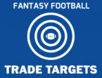 7 Struggling Fantasy Football Superstars You Want To Trade For