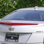 LaFontaine Automotive Group Golf Blog Banner