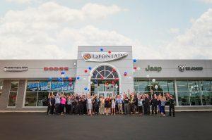 CDJR-Lansing-Press-Release-Image-Store-Opening