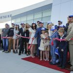 LaFontaine Ford Birch Run Grand Opening Celebration